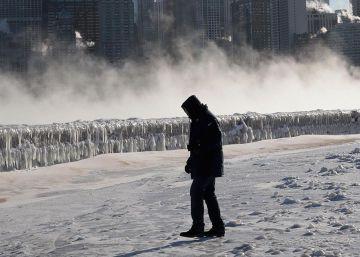 22332cb26a3 Al menos ocho muertos por el frío extremo en EE UU