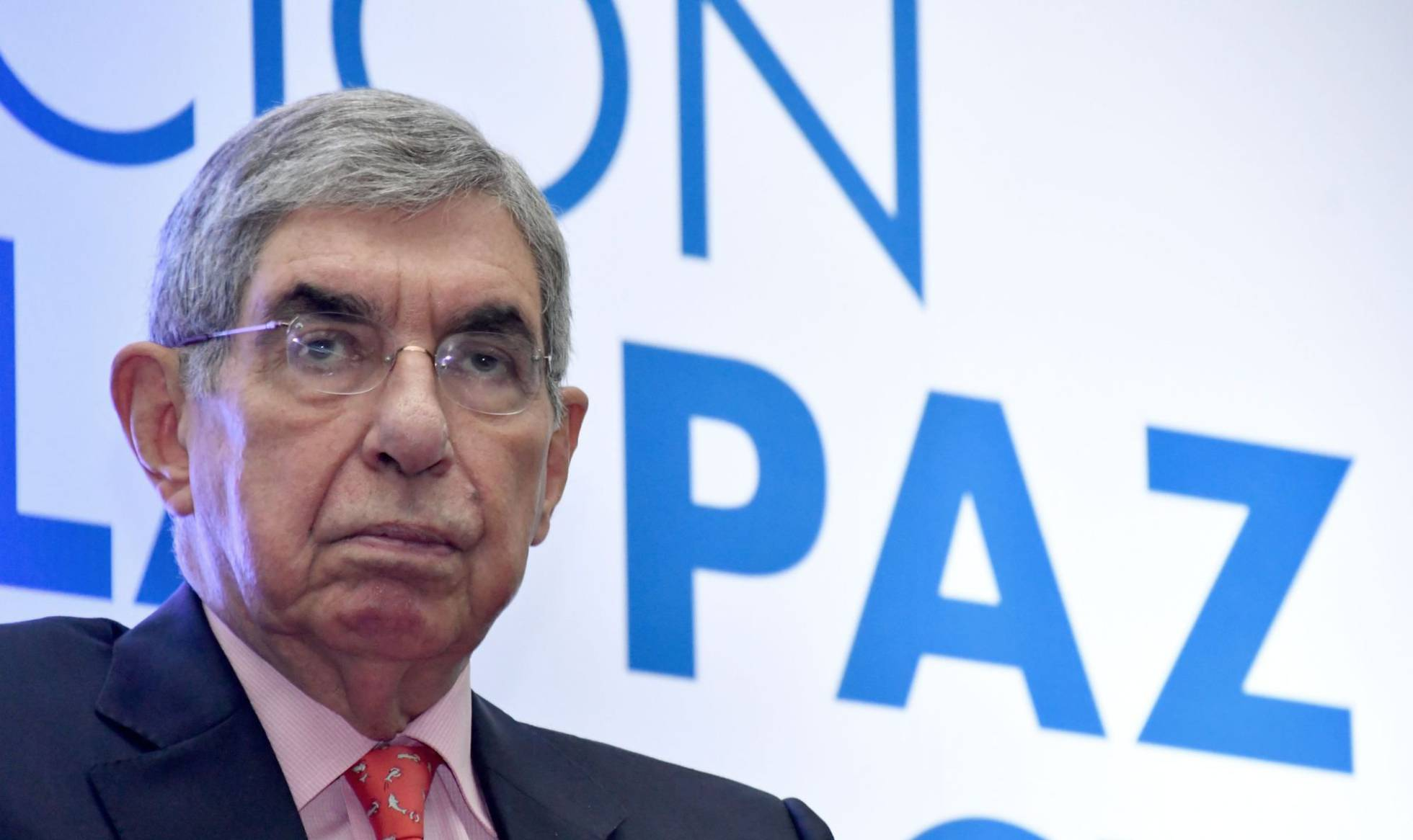 Una antigua reina de belleza se suma a las denuncias de abuso sexual en contra del expresidente Óscar Arias