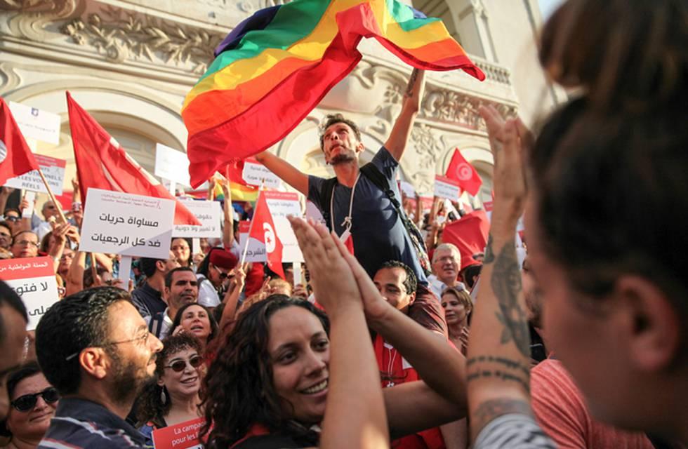 GAY VIOLACION MADRID