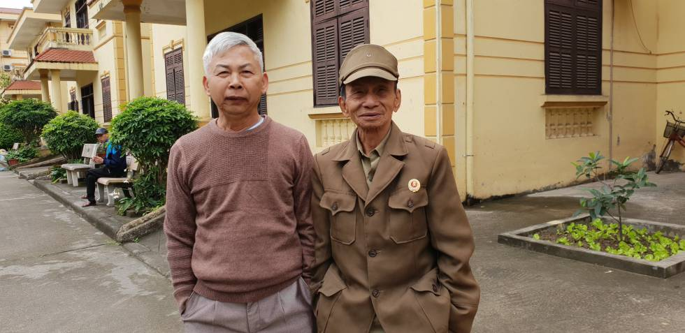 diabetes tipo 2 veteranos de vietnam