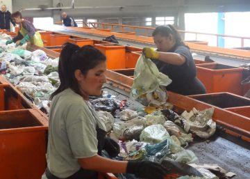 Convivir con basura: el futuro que no queremos