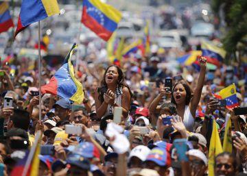 Últimas noticias sobre la crisis de Venezuela 77c84f44d371e