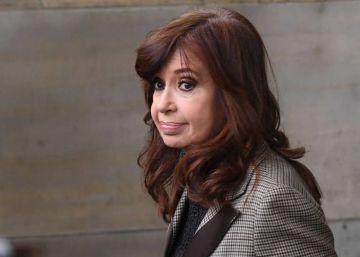 Así será el primer juicio oral que tendrá que enfrentar Cristina Fernández de Kirchner