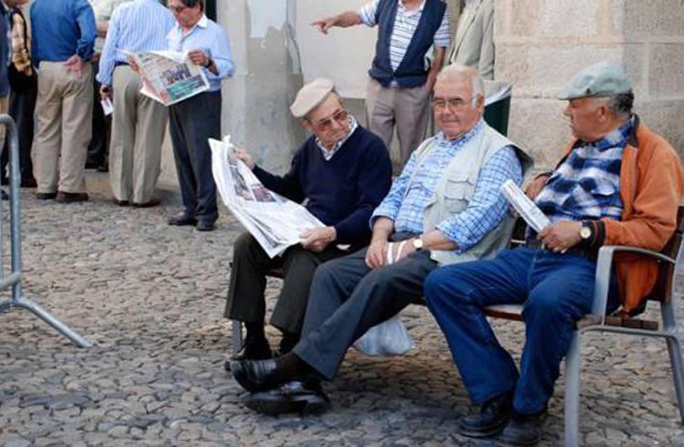 3aab8091a Se extinguirán los portugueses este siglo? | Blog Mundo Global | EL PAÍS