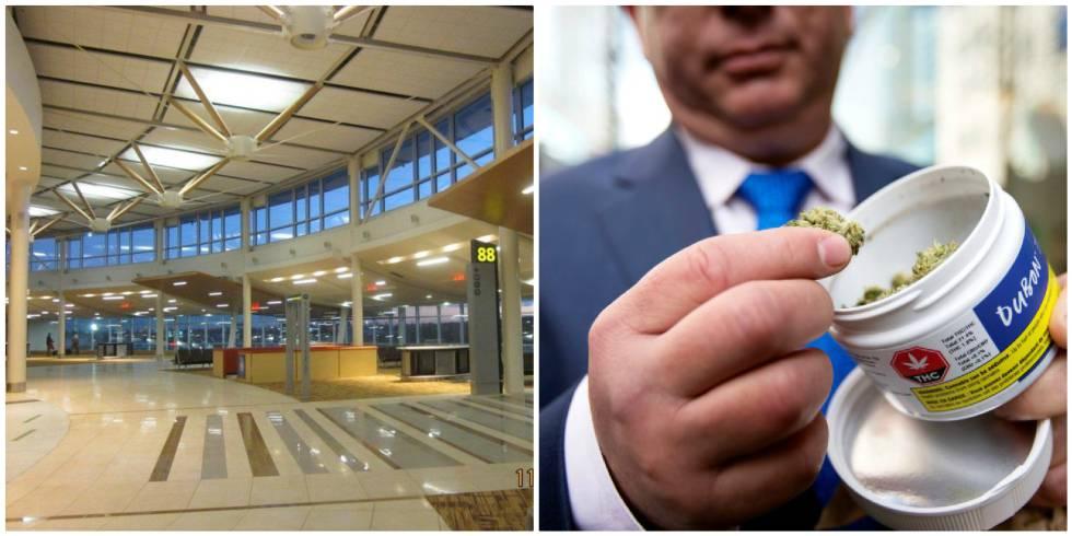en-este-aeropuerto-huele-a-marihuana