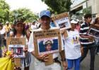 Estados Unidos sanciona a Venezuela por la muerte del capitán Acosta