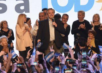 A poderosa máquina eleitoral forjada por Cristina Kirchner