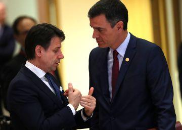 Motivos históricos, institucionais e culturais de por que a Itália já tem Governo e a Espanha ainda não