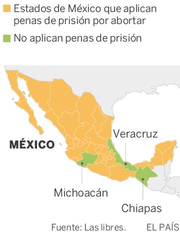 La amnistía de López Obrador deja fuera a la mayoría de los beneficiarios