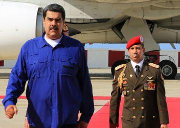ONU investigará Venezuela por violação de direitos humanos