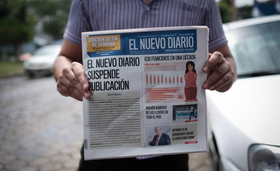 Sobre os Media cover image
