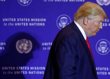 Processo de impeachment de Trump revoluciona a campanha dos EUA