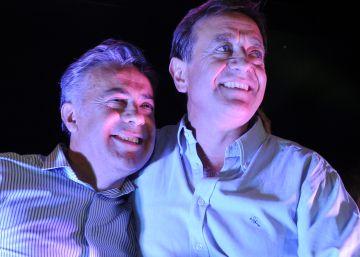 Macrismo (sem Macri) vence na província de Mendoza