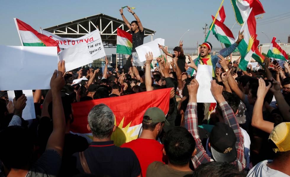 Resultado de imagen de kurdistan ataque turco