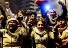 Las protestas indígenas en Ecuador ahondan el conflicto entre Lenín Moreno y Correa