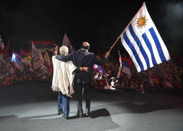 Eleições no Uruguai ameaçam pôr fim à hegemonia da esquerda e mudar todo o cenário político do país
