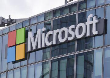Pentágono concede contrato de 10 bilhões de dólares à Microsoft contra a favorita Amazon