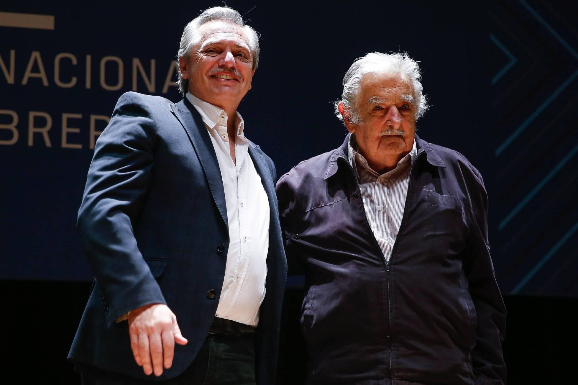 https://ep01.epimg.net/internacional/imagenes/2019/11/03/argentina/1572800666_317061_1572804397_noticia_normal_recorte1.jpg