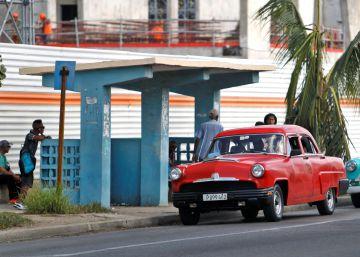 Cuba, una isla bajo la psicosis de la asfixia de Trump