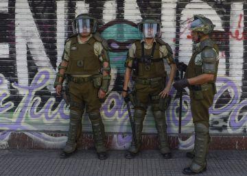 Chile acuerda enterrar la Constitución heredada de la dictadura de Pinochet