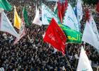 El Gobierno y el Parlamento de Irak exigen la salida de las tropas de EE UU tras el asesinato de Soleimani