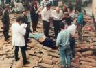 Muere 'Popeye', el exjefe de sicarios de Pablo Escobar