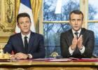 De disidente anti-Putin a filtrador de vídeos sexuales en París