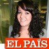 Sara España