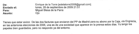 CORREOS BLESA PDF DOWNLOAD