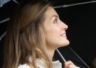 How Spain's Princess Letizia took on her royal challenge