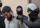 Spanish authorities dismantle ring that sent jihadists to Syria and Mali