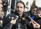Podemos leader visits New York in search of anti-austerity ideas