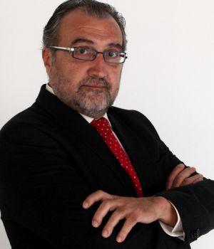 Caso Gürtel: Isidro Cuberos