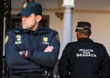 Mayor of Granada arrested in real estate corruption probe