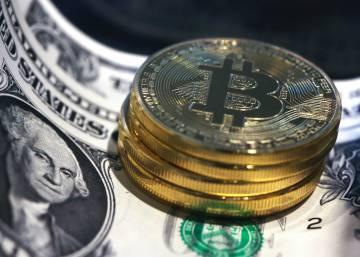 top 10 capac de piață bitcoin)