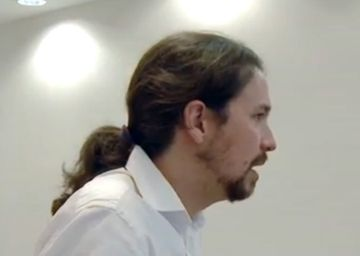 Podemos confirma en un documental que prioriza la estrategia