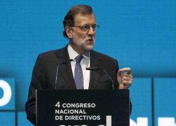 Spaniards' concerns about corruption soar under PM Mariano Rajoy