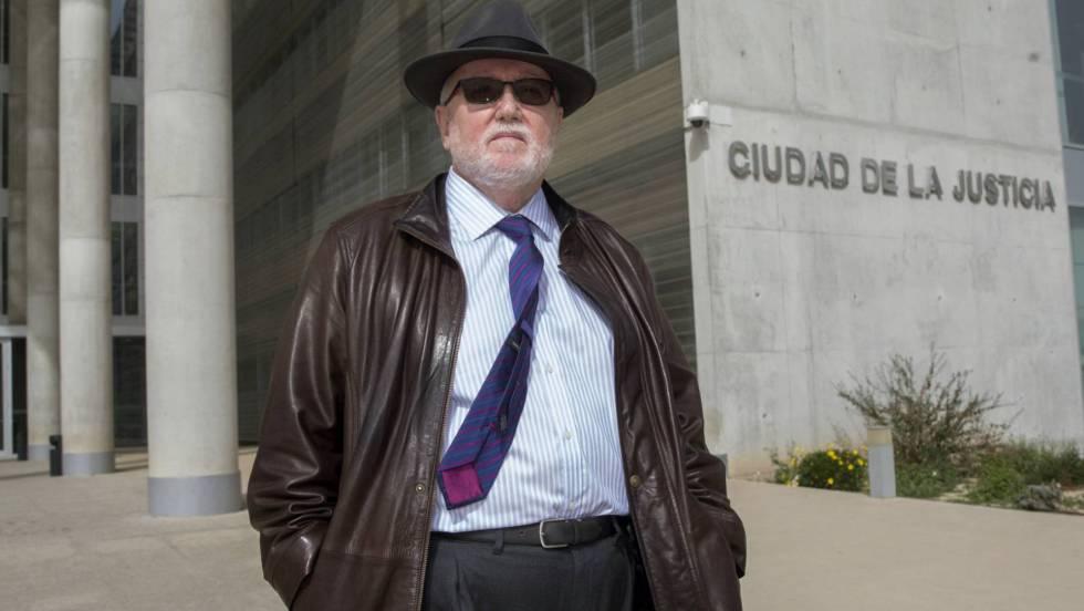Los relevos en la fiscalía avivan las denuncias de presiones políticas en casos de corrupción