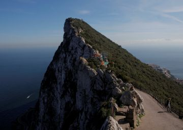 No EU-UK deal will apply to Gibraltar without agreement from Spain
