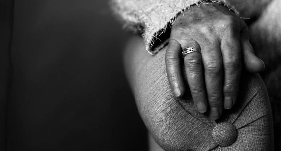 Resultado de imagen de la eutanasia y el prejuicio