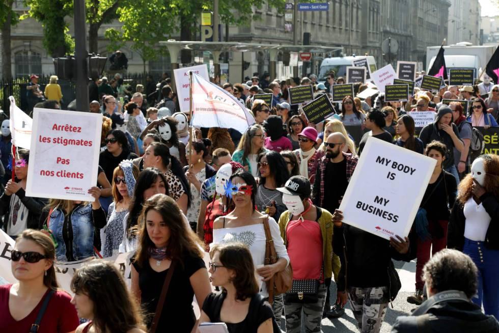 es legal la prostitución en españa prostitutas envalladolid