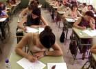 Educación quiere que la experiencia puntúe más en las oposiciones a profesor
