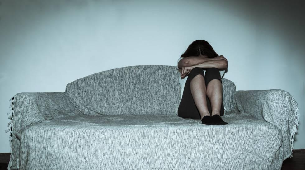 Detenido un adolescente de 15 años por abusar sexualmente de una niña de 9