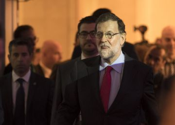 Spanish PM will have to appear in court as witness in Gürtel case