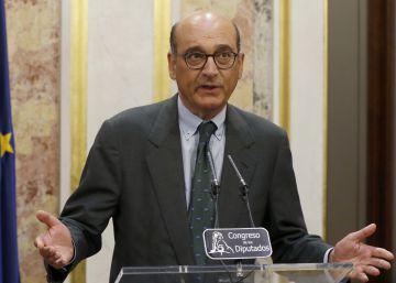 """[EAJ-PNV] Mikel Legarda: """"Es vergonzoso que Podemos no haya apoyado la Derogación del Impuesto al Sol 1496217086_515368_1496217226_miniatura_normal"""