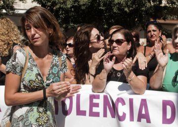 "La expareja de Juana Rivas pide que la detengan ""para proteger a sus hijos"""