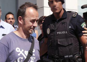 La expareja de Juana Rivas se ofrece a negociar la custodia compartida