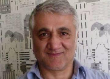 España encarcela a un periodista crítico con Erdogan a petición de Turquía