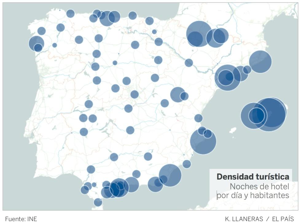 estadísticas de sitios web de citas barcelona