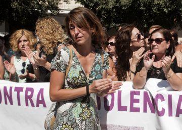 """Juana Rivas dice por carta que sus hijos peligran por """"errores judiciales"""""""
